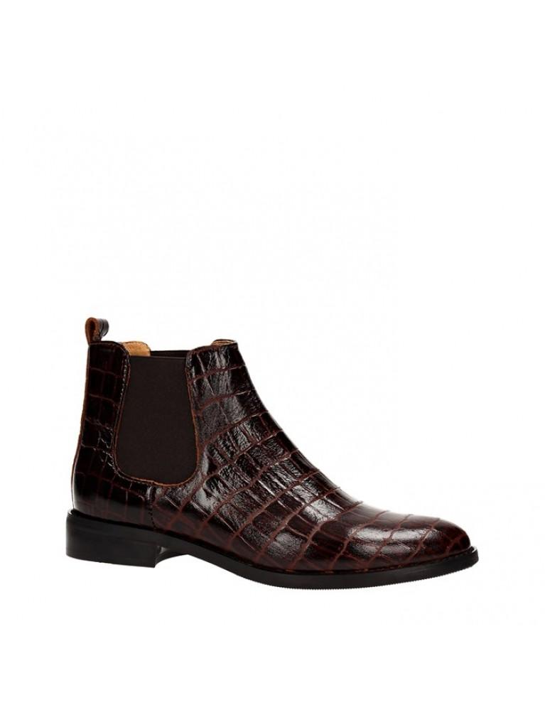 Ботинки Roberto Venuti 98716-03