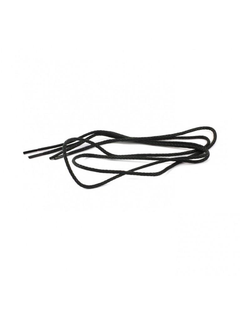 Шнурки Collonil Rund 90 см