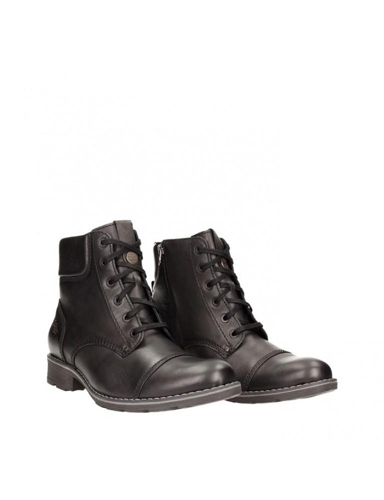 Ботинки Giatoma Niccoli 10-0070-01-4-01-03