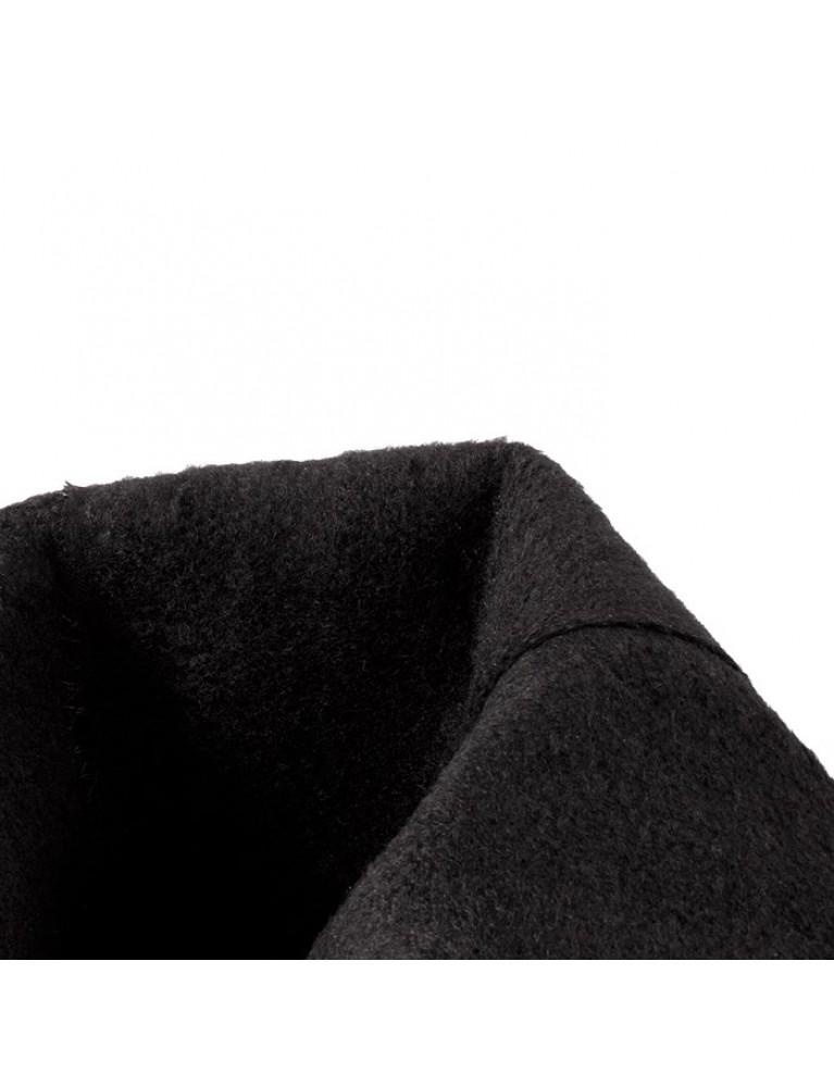 Ботинки Giatoma Niccoli 02-0623-02-0-08-02