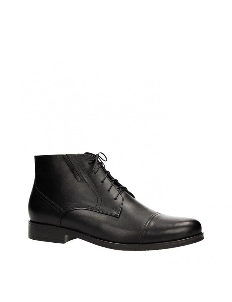 Ботинки RV collection 927 C119-01W
