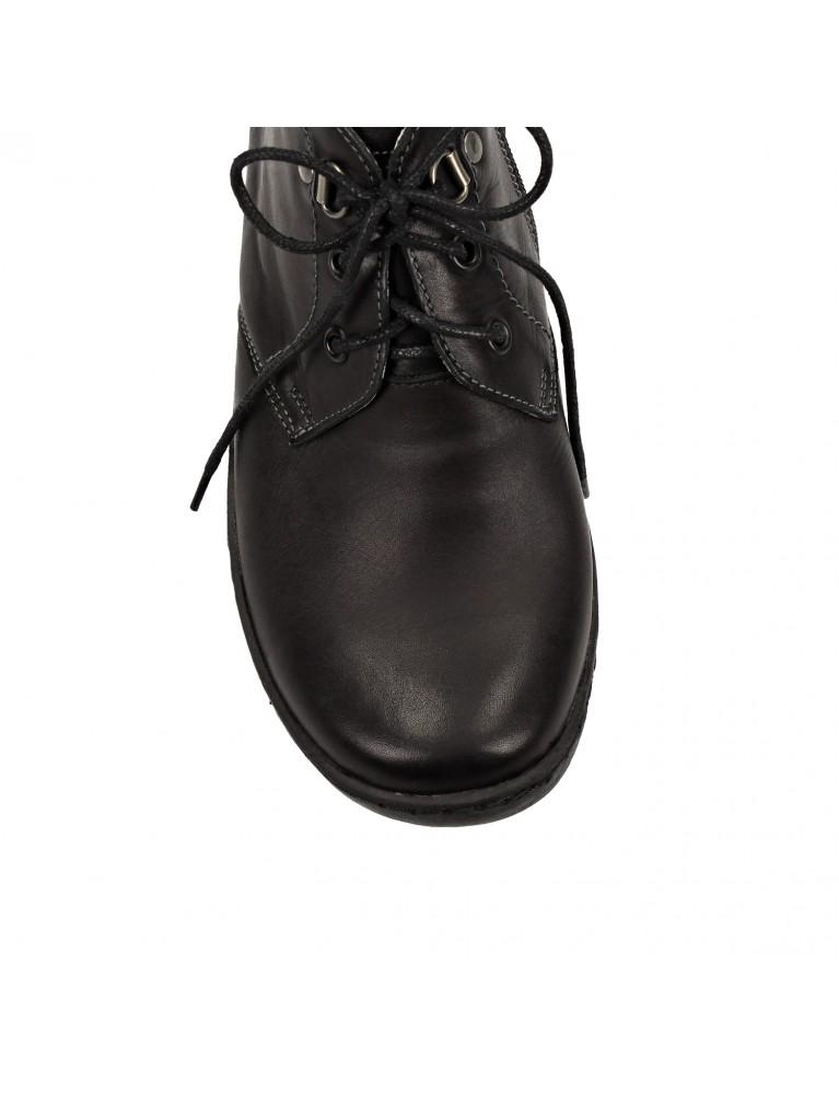 Ботинки RV comfort 501-01B