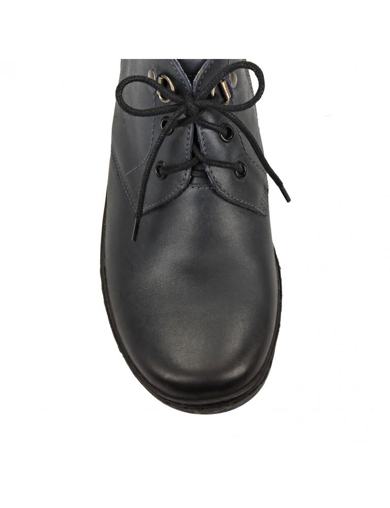 Ботинки RV comfort 501W-13B