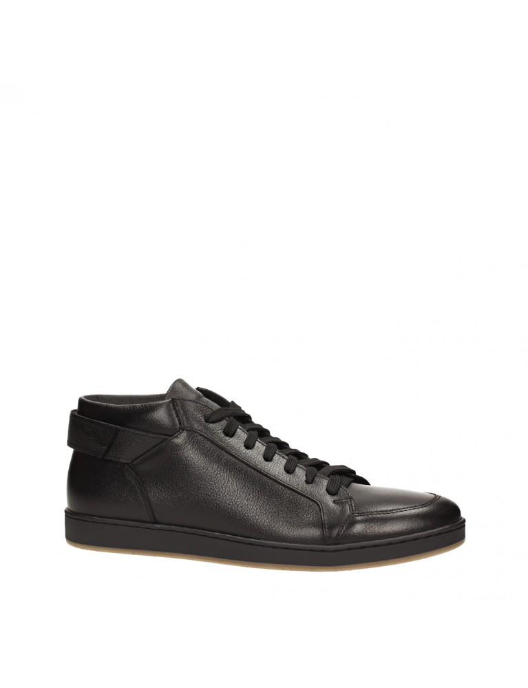 Ботинки Roberto Venuti 5039R-N1230-01B