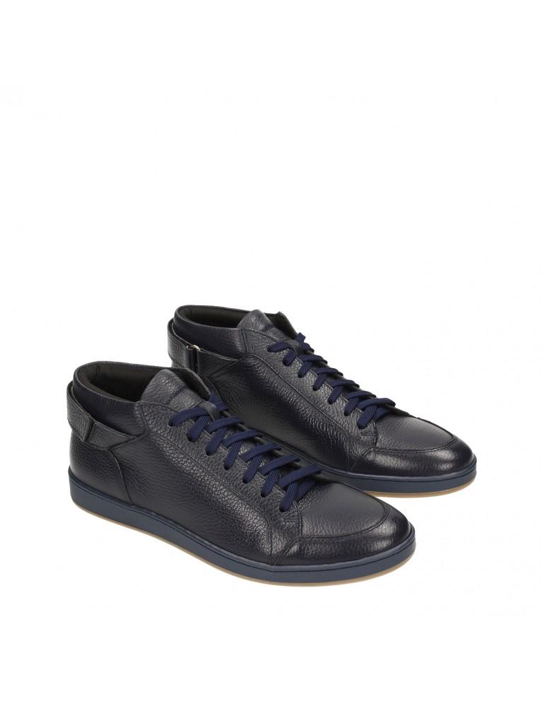 Ботинки Roberto Venuti 5039R-RN888-13B