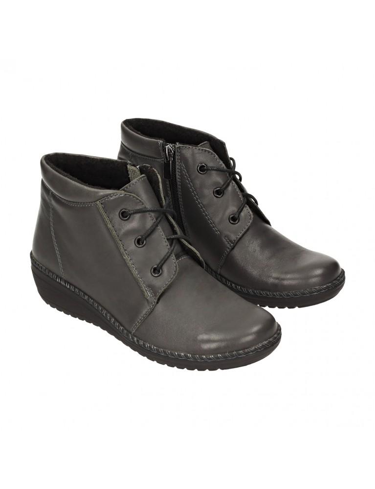 Ботинки RV comfort 518-2-05B