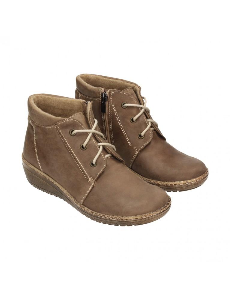 Ботинки RV comfort 518-2-06B