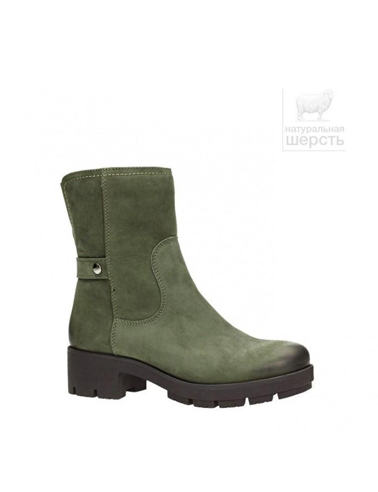 Ботинки Roberto Venuti 98233-19W