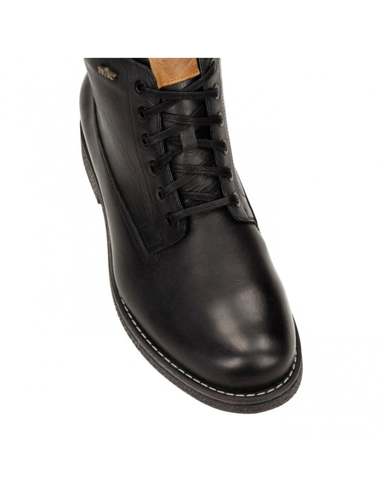 Ботинки Giatoma Niccoli 02-0627-01-4-01-03