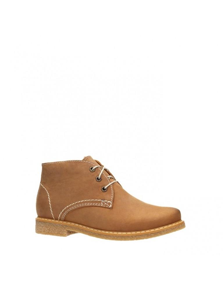 Ботинки Giatoma Niccoli 08-0518-01-1-04-03