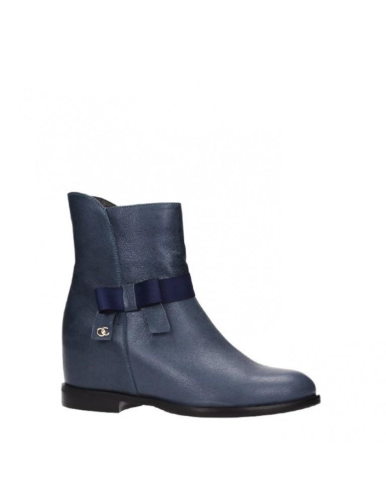 Ботинки Roberto Venuti 5137-13B