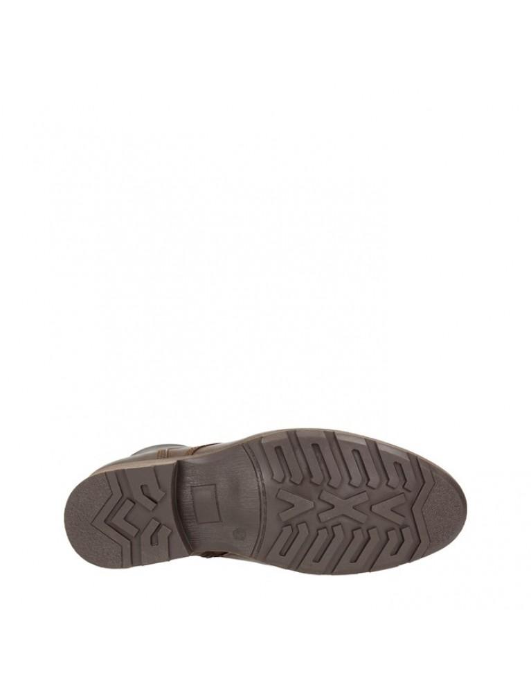 Ботинки Giatoma Niccoli 10-0070-01-4-02-03