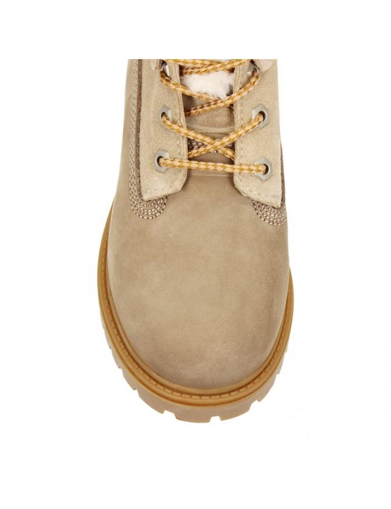 Ботинки Darkwood 7094W 04NU-06W