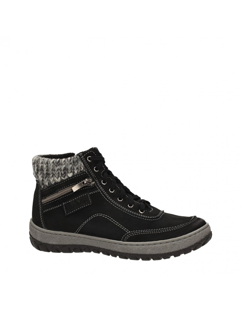 Ботинки RV comfort 641-K1N-01B