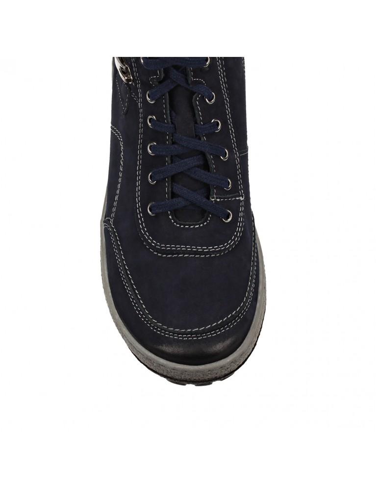 Ботинки RV comfort 641-K8N-13B