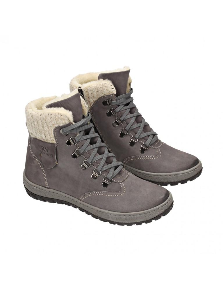 Ботинки RV comfort 642-K5N-05F