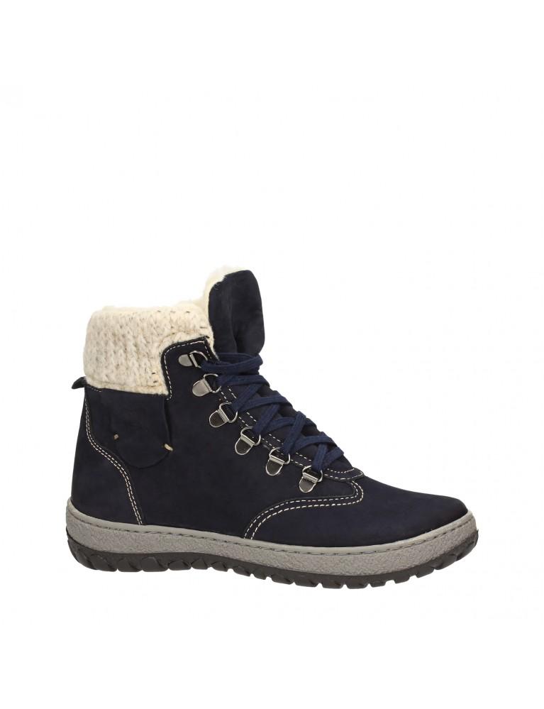 Ботинки RV comfort 642-K8N-13F