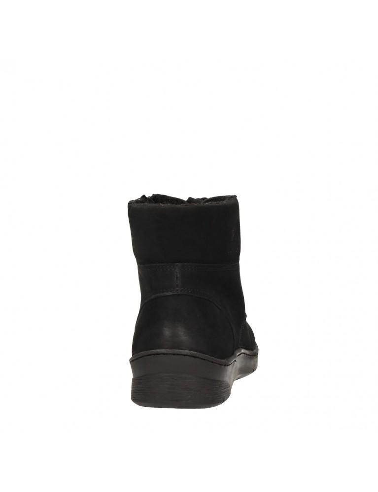 Ботинки RV comfort 673-K1N-01F