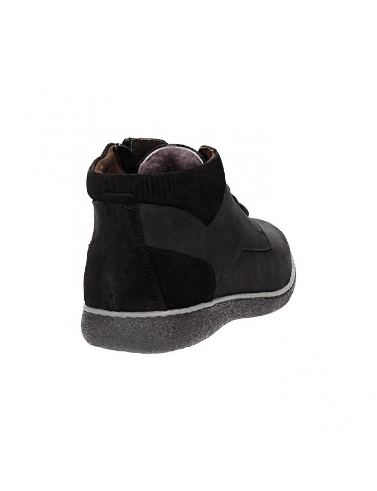 Ботинки Giatoma Niccoli 02-0605-02-1-01-03