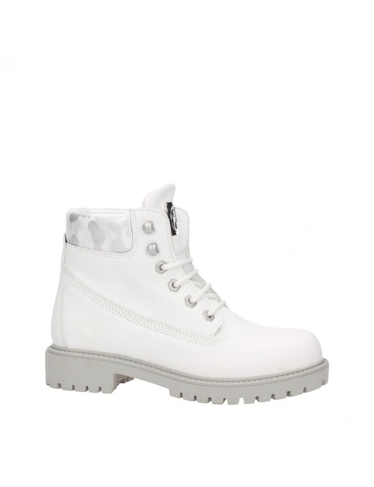 Ботинки Darkwood 7091 W 353FNA-05B
