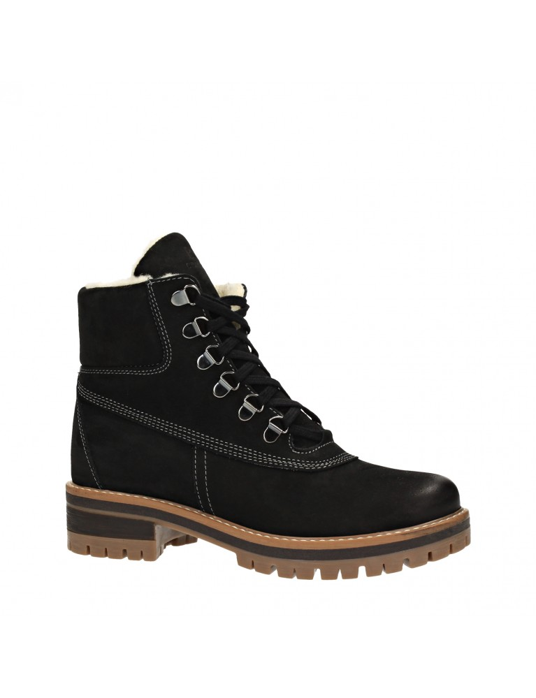 Ботинки RV comfort 728-K1N-01W
