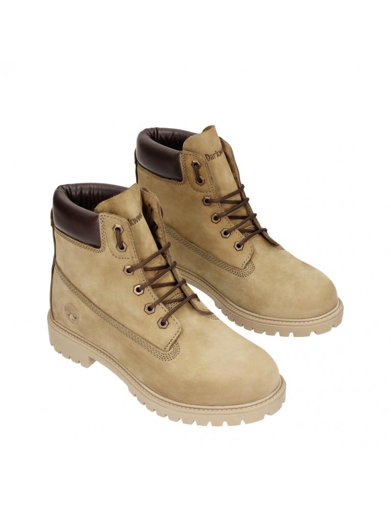 Ботинки Darkwood 7506 M 25NU-19B