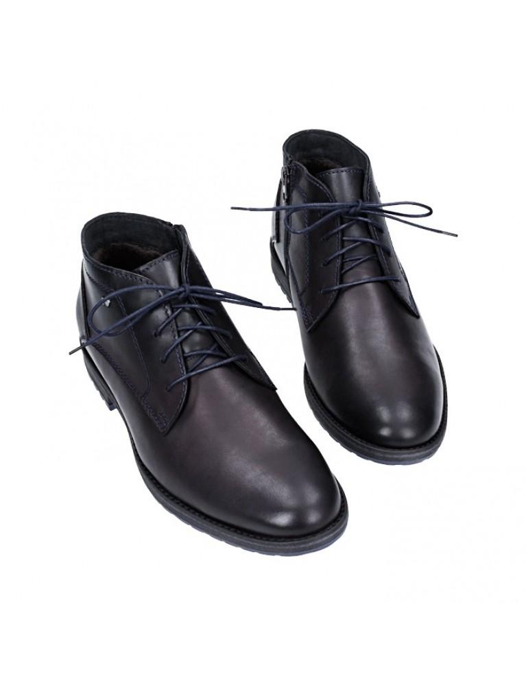 Ботинки Giatoma Niccoli 02-0510-01-4-09-03