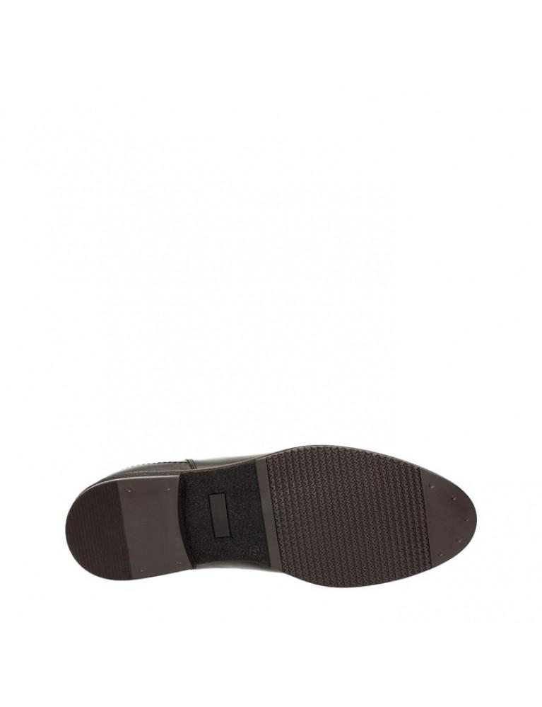 Ботинки Giatoma Niccoli 10-0226-01-0-01-02