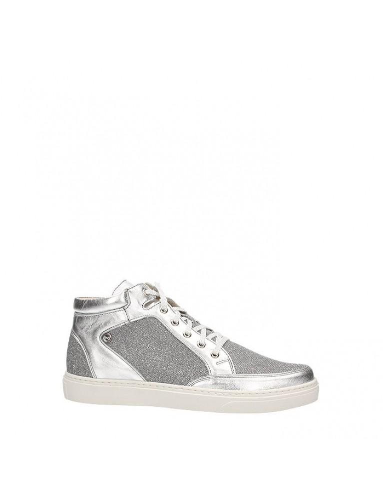 Ботинки Giatoma Niccoli 08-0482-41-5-23-02