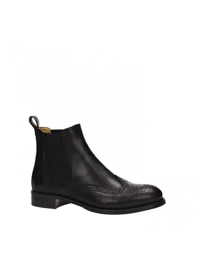 Ботинки Roberto Venuti 97218-01