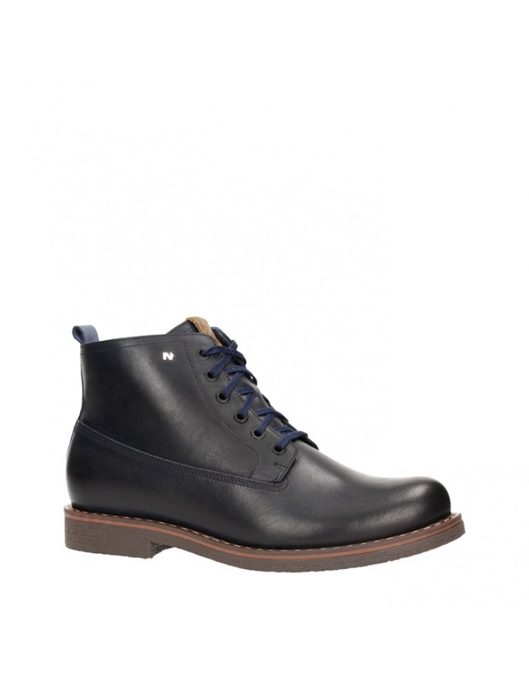 Ботинки Giatoma Niccoli 02-0627-01-4-09-03