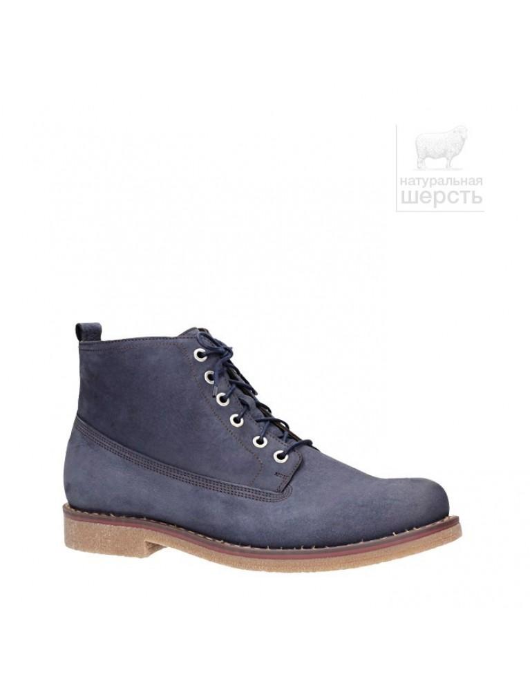 Ботинки Giatoma Niccoli 02-0495-02-4-09-03