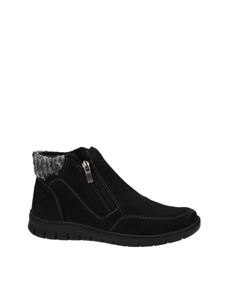 Ботинки RV comfort 826-K1N-01B