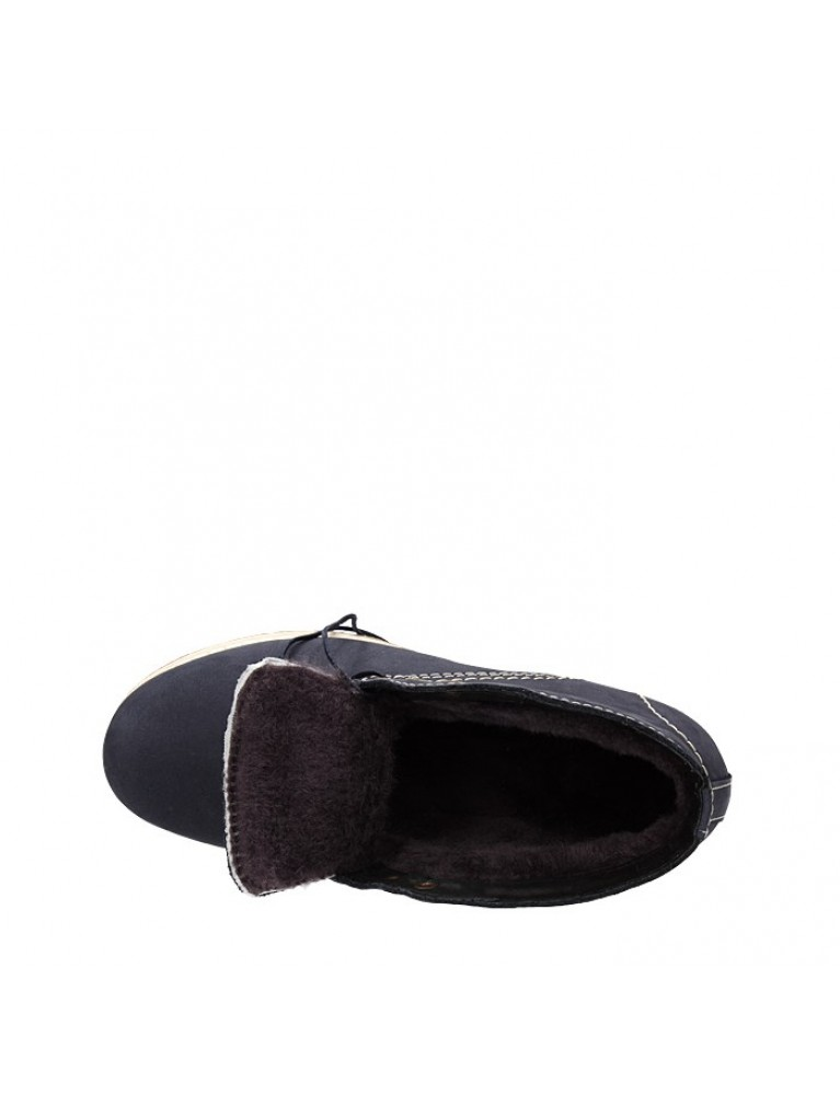 Ботинки Giatoma Niccoli 08-0518-02-1-09-03