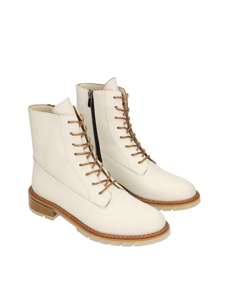 Ботинки Roberto Venuti 88Z1130-06F