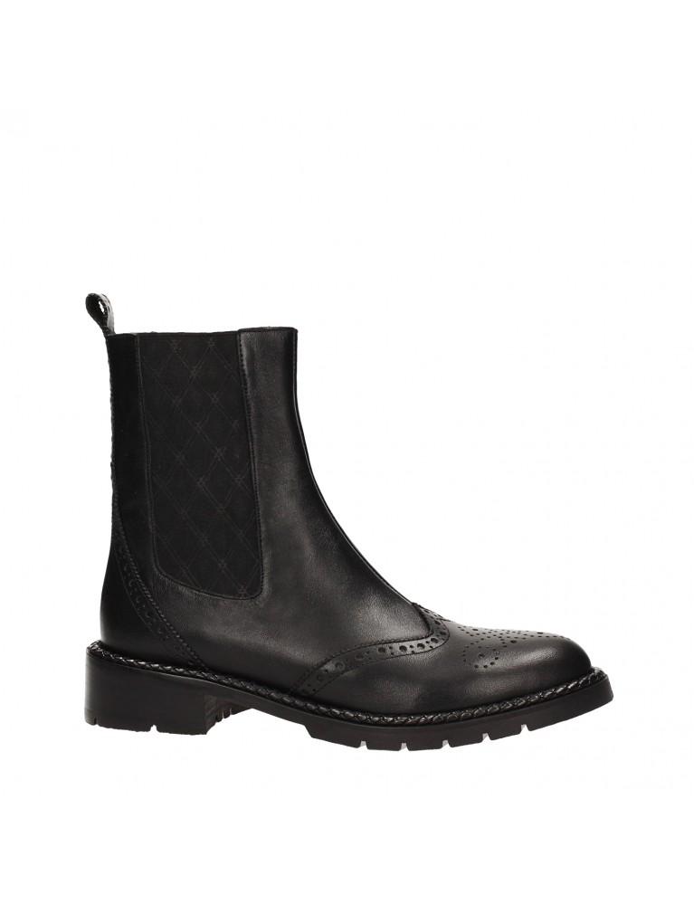 Ботинки Roberto Venuti 88Z1132-01