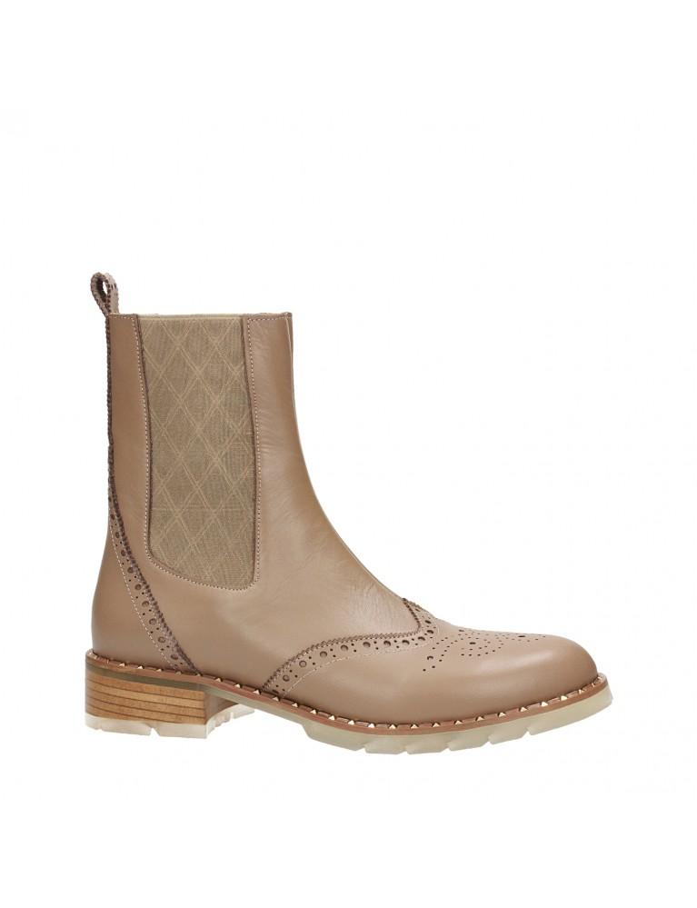 Ботинки Roberto Venuti 88Z1132-06
