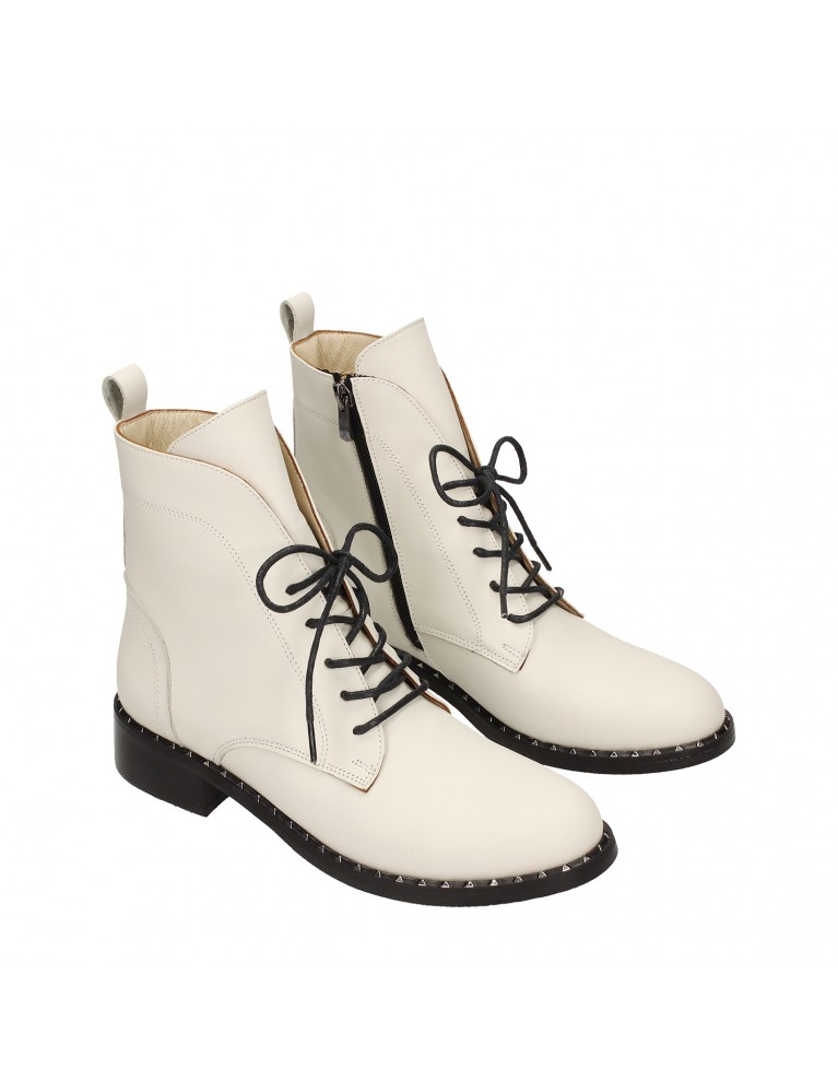 Ботинки Roberto Venuti 88Z886-06B