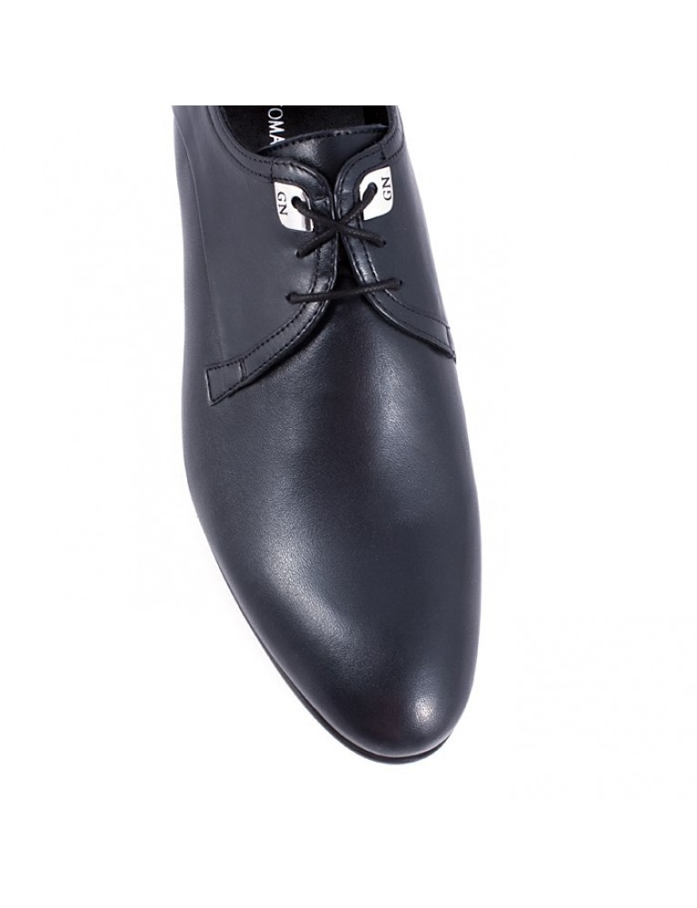 Туфли Giatoma Niccoli 04-0382-00-0-05-00