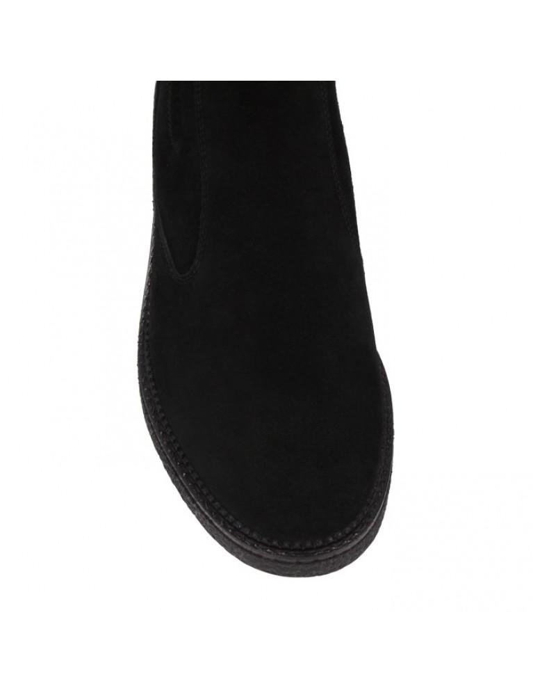 Ботинки Hammer Jack 156 53971-SM-01B