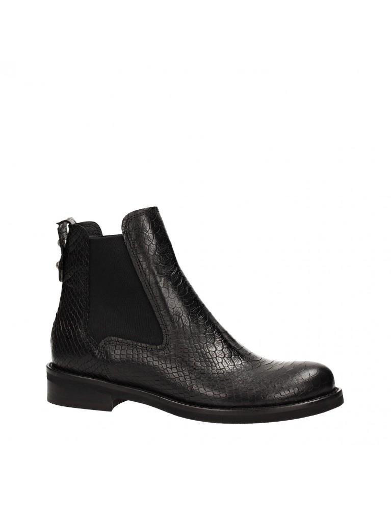 Ботинки Roberto Venuti 90459-01B