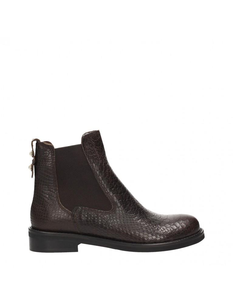 Ботинки Roberto Venuti 90459-03B