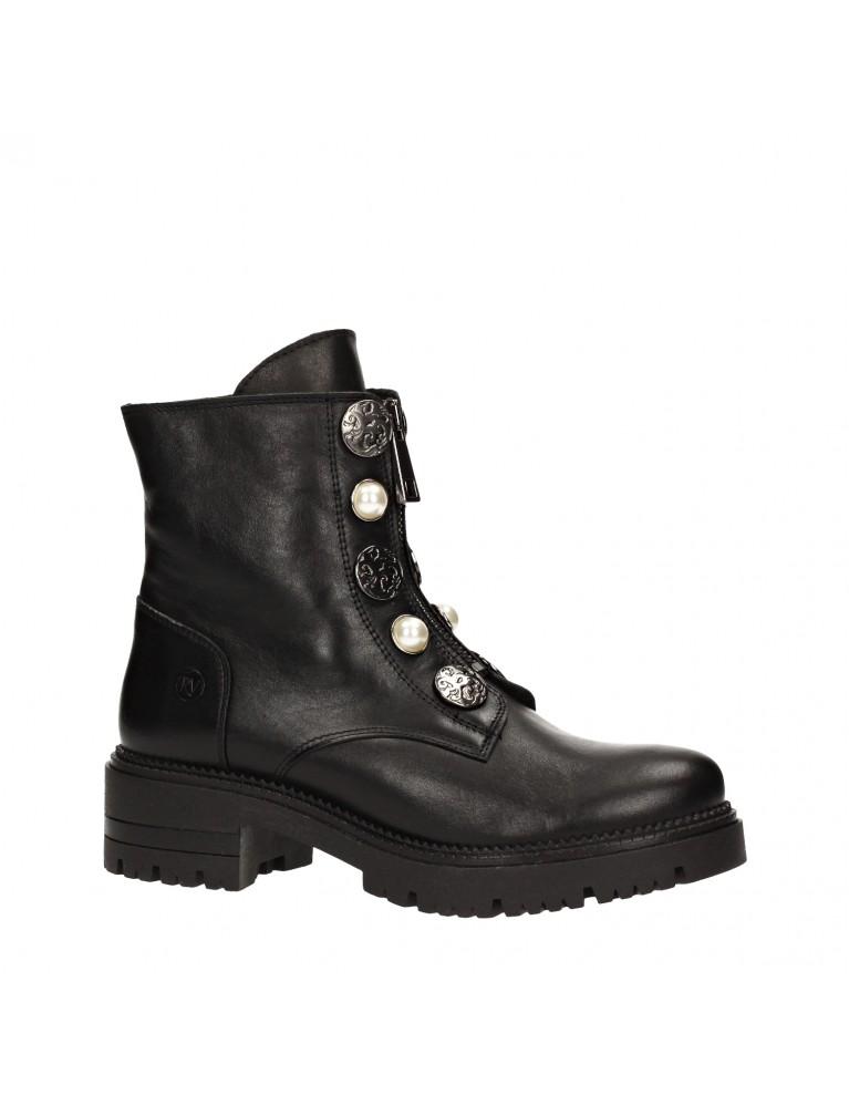 Ботинки Roberto Venuti 90747-01B