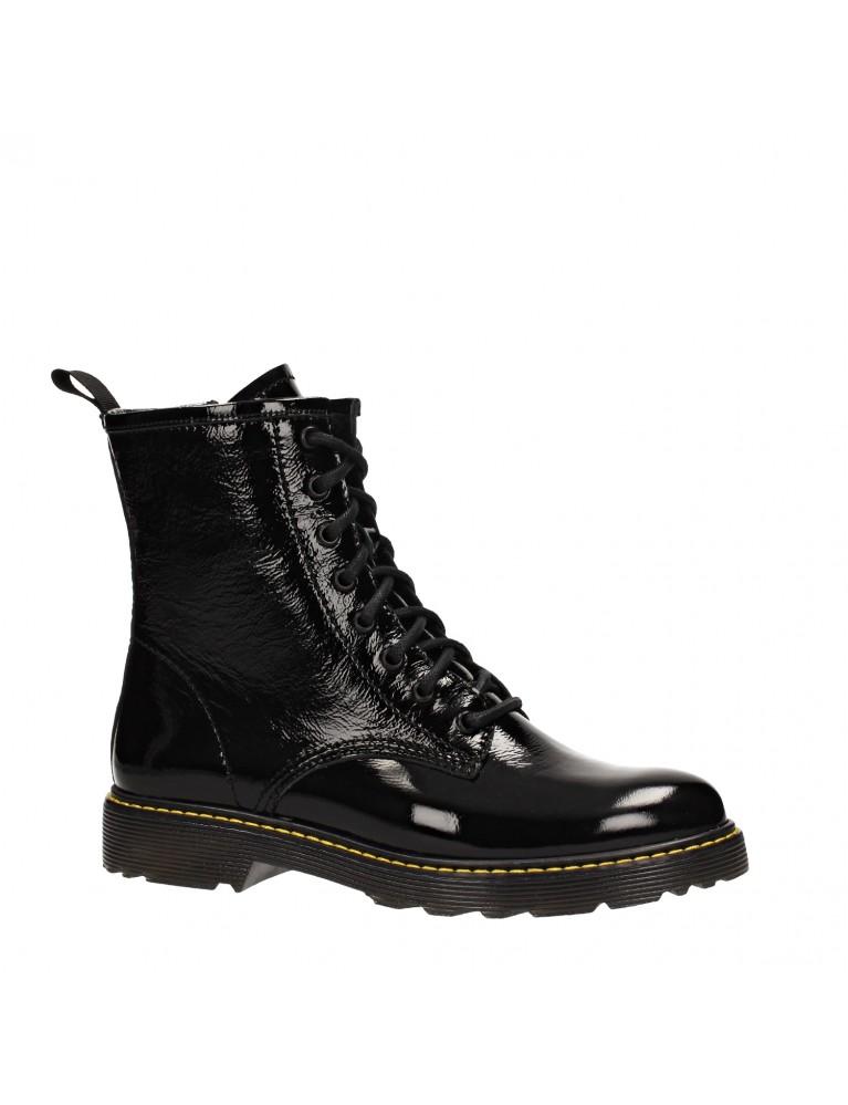 Ботинки Roberto Venuti 90750-01B