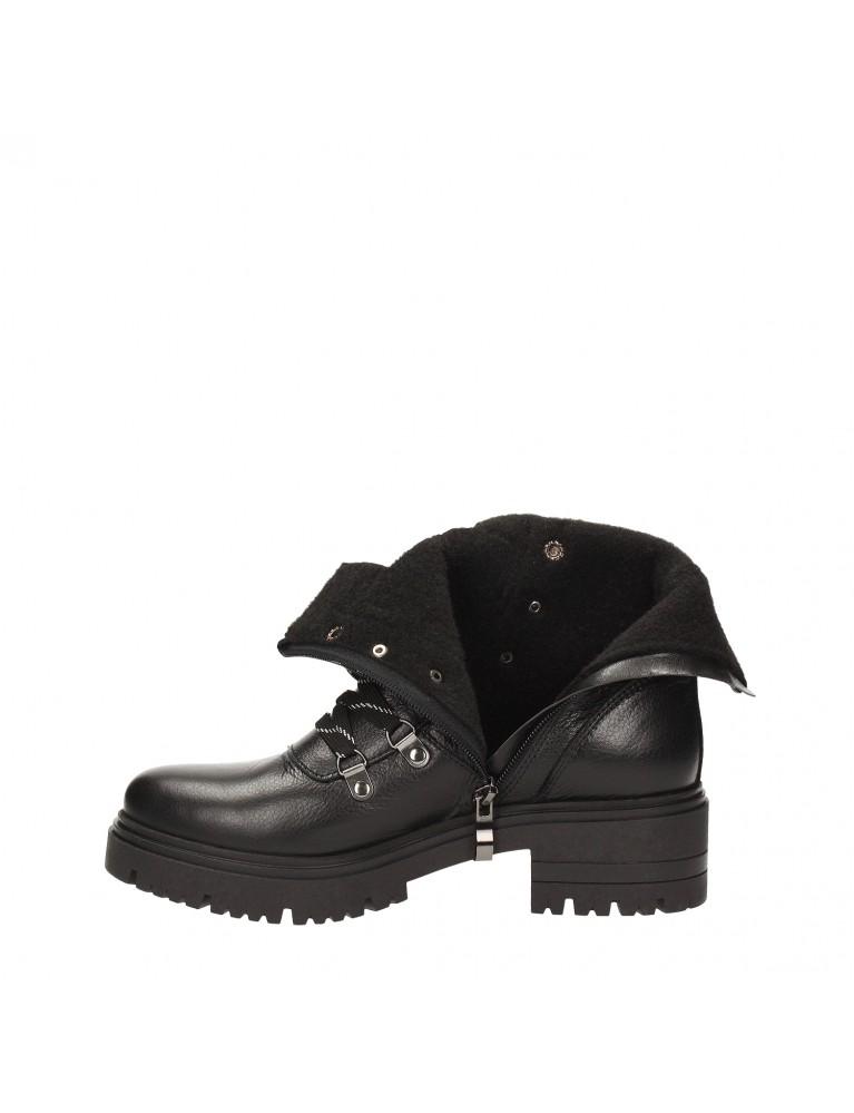 Ботинки Roberto Venuti 90757-01B