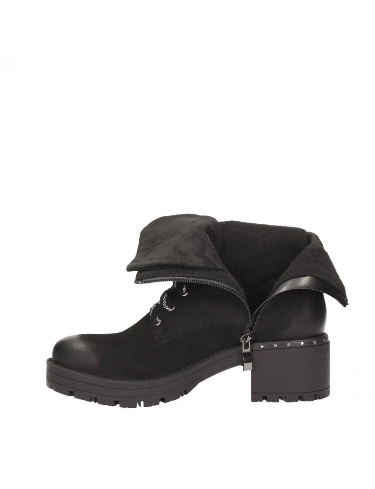 Ботинки Roberto Venuti 90758-01B