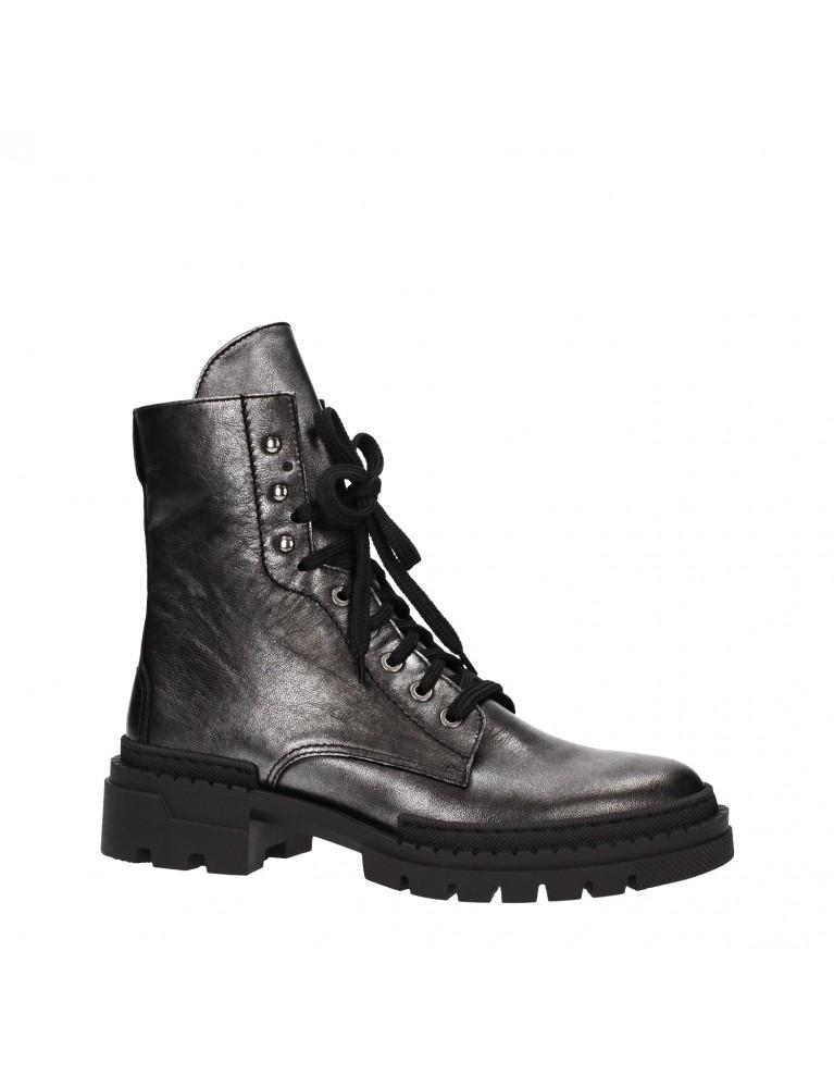 Ботинки Roberto Venuti 90762-30B