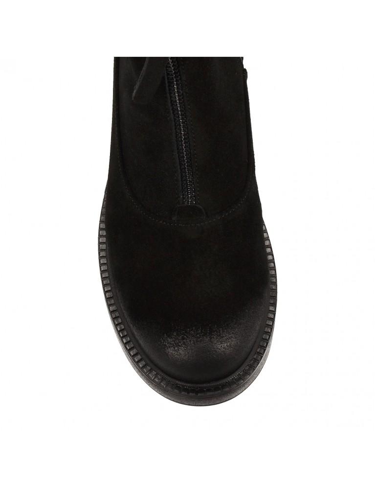Ботинки Roberto Venuti 90763-01W