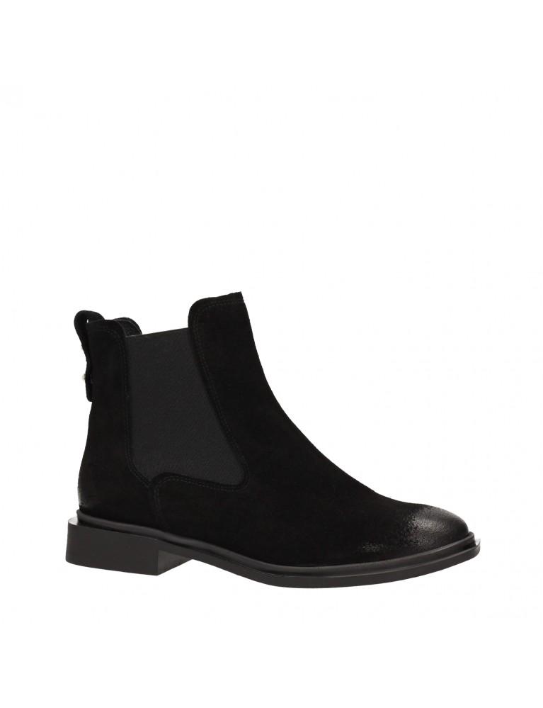 Ботинки Roberto Venuti 90766-01