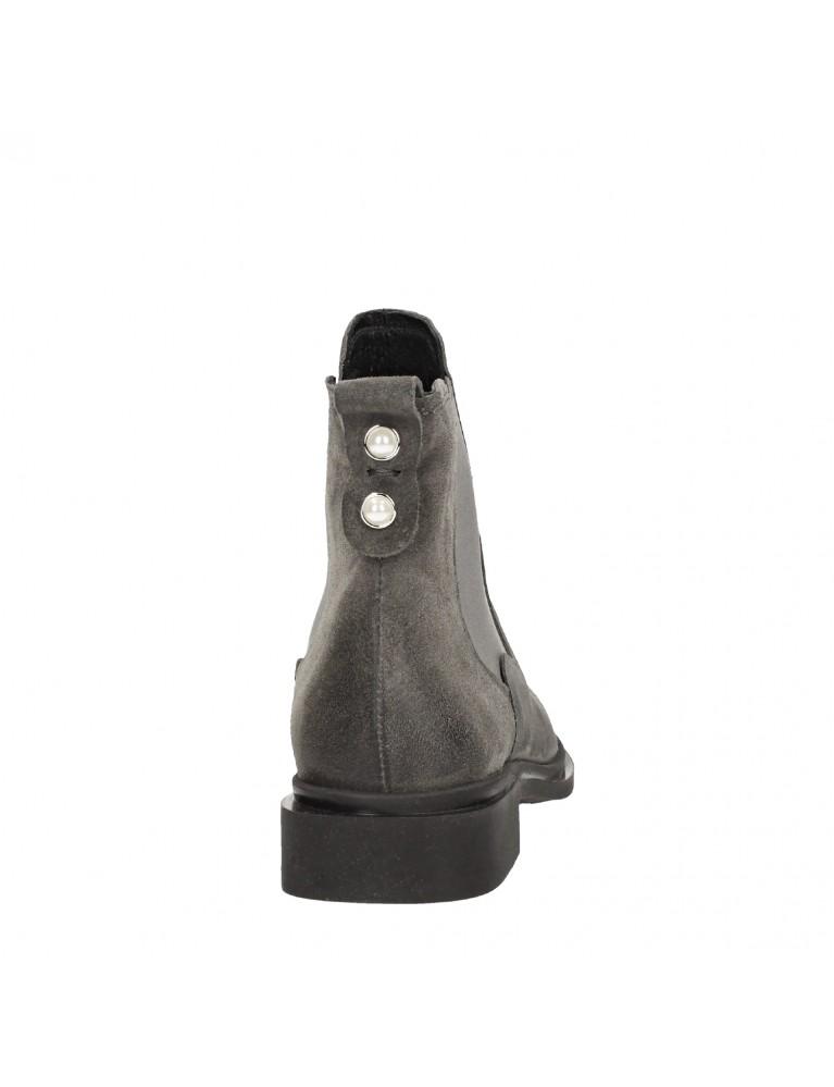 Ботинки Roberto Venuti 90766-05